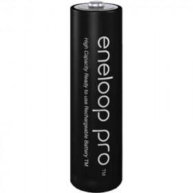 Baterai Kamera Panasonic Eneloop Pro AA