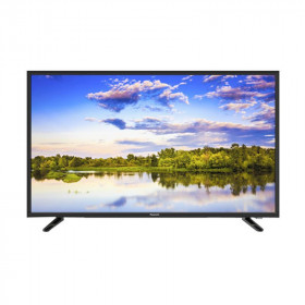 TV Panasonic TH-32F302G