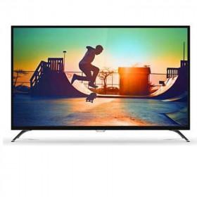 TV Philips 55PUT6002