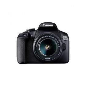 Canon EOS 1500D Kit 18-55mm
