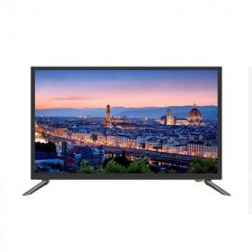 TV Panasonic TH-40F305G