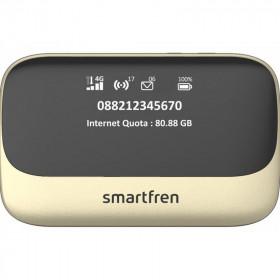 Modem WiFi Smartfren Andromax M6