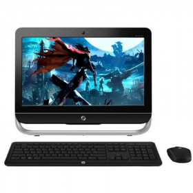 Desktop PC HP Pavilion 20-C316D