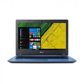Acer Aspire 3 A314-32-C3X0 / C09W / C52Q