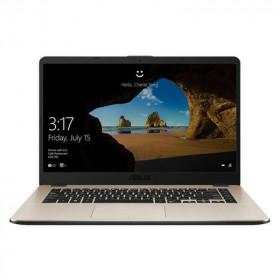 Laptop ASUS X505ZA-BR501T