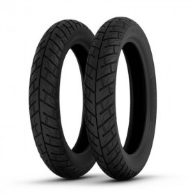 Michelin City Grip Pro 110 / 80-14