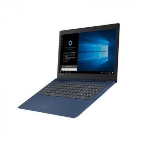 Laptop Lenovo Ideapad 330-4SiD / 4RiD / 4TiD