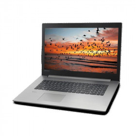 Laptop Lenovo Ideapad 330-33iD / 34iD