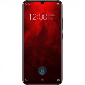 Harga Vivo V11 Pro 128gb Spesifikasi Januari 2019 Pricebook