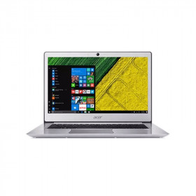 Acer Swift 3 SF314-54G-51ZK