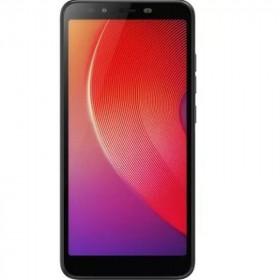 Harga Infinix Smart 2 X5515f Spesifikasi Juli 2019 Pricebook