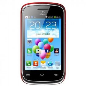 Feature Phone i-Cherry C201