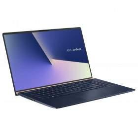 ASUS ZenBook 13 UX333FN-A7601T/A7602T