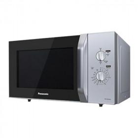Oven & Microwave Panasonic NN-SM32HMTTE