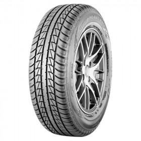 Ban Mobil GT Radial Champiro BXT PLUS 215 / 55 R16