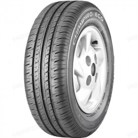 Ban Mobil GT Radial Champiro ECO 185 / 65 R15