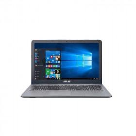 Laptop ASUS X540BP-GO001T / GO002T