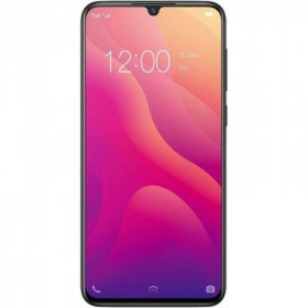 Harga Vivo V11 Spesifikasi September 2019 Pricebook