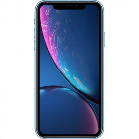 HP Apple iPhone XR 128GB