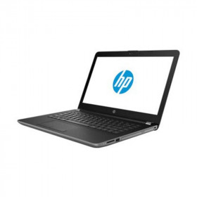 Laptop HP 14-BS711TU