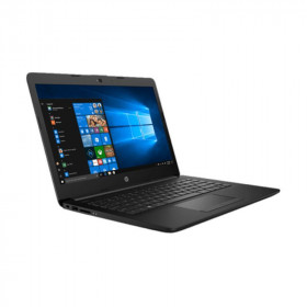 Laptop HP 14-CK0004TX / CK0006TX