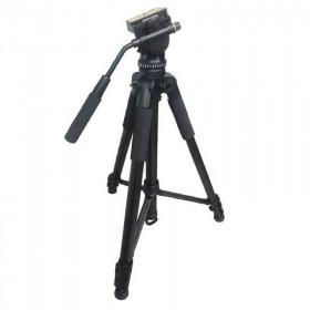 Tripod Kamera Takara VIT-283