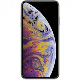 HP Apple iPhone XS Max 256GB Dual SIM