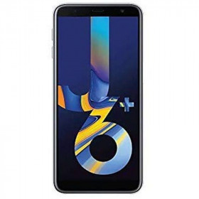HP Samsung Galaxy J6+ 64GB