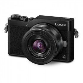 Panasonic Lumix DC-GF10 Kit 12-32mm