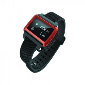 SmartWatch Remax RBW-W2