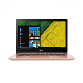 Acer Swift 3 SF314-54G-56PA