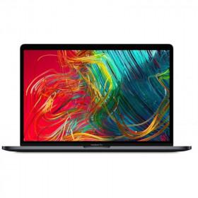 Apple MacBook Pro MR9Q2