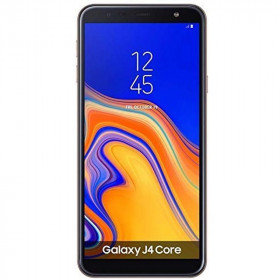 Samsung Galaxy J4 32GB