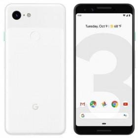 HP Google Pixel 3 128GB
