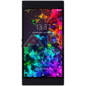 HP Razer Phone 2