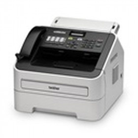 Mesin Fax Brother FAX-2840