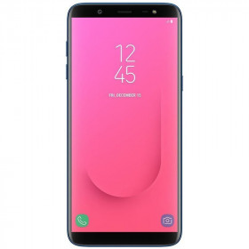 Samsung Galaxy J8 (2018) 64GB