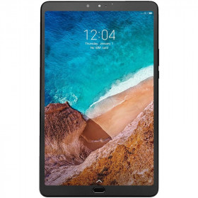 Tablet Xiaomi Mi Pad 4 Plus 64GB