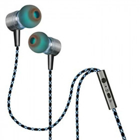 Earphone Plextone X41M