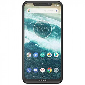Motorola One Power (P30 Note) RAM 4GB ROM 64GB