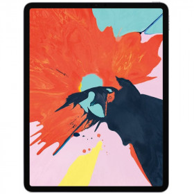 Tablet Apple iPad Pro 12.9 (2018) in. Wi-Fi 256GB