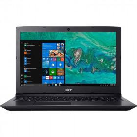 Laptop Acer Aspire 3 A315-21-948E