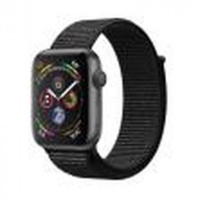 Apple Watch Series 4 40mm GPS