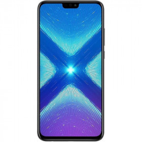 Huawei Honor 8X RAM 4GB ROM 128GB