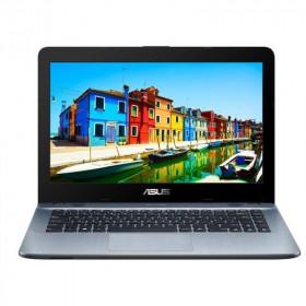Laptop ASUS X441UA-GA311T / GA312T / GA313T / GA314T