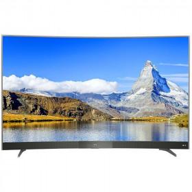 TV TCL 49P32