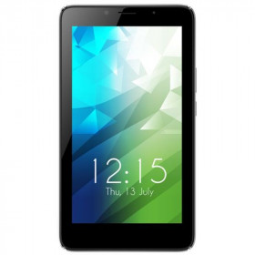 Tablet Advan i7U