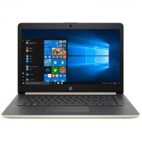 HP 14-CM0094AU/CM0095AU