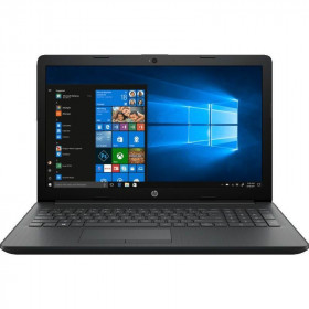 Laptop HP 15-DB0009AU / DB0010AU / DB0011AU