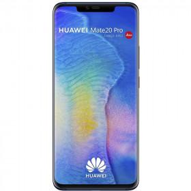 HP Huawei Mate 20 RAM 4GB